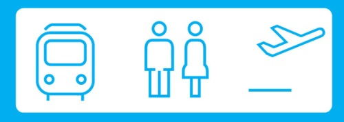 pisa_airport_pictogram02